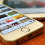 featured-iphone-instagram-bisnis