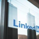 featured-linkedin-untuk-bisnis