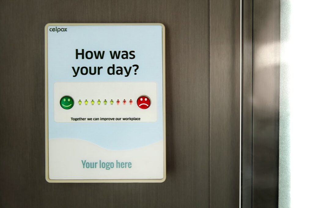 how-was-your-day-sign-logo-fitur-instagram-bisnis-article