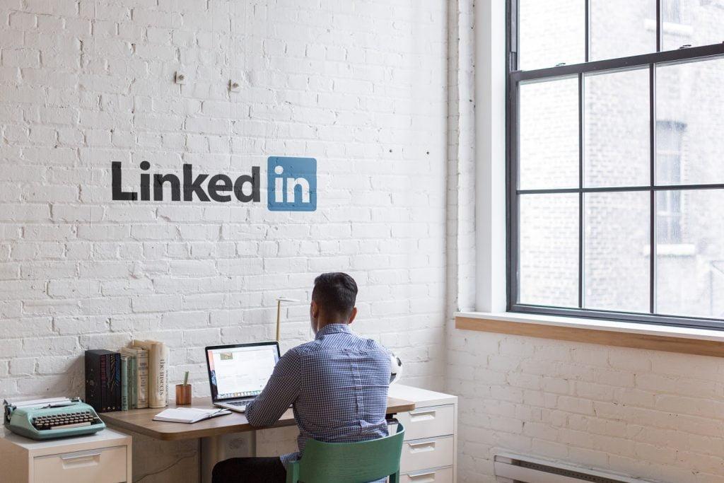 Manfaat Linkedin untuk Bisnis