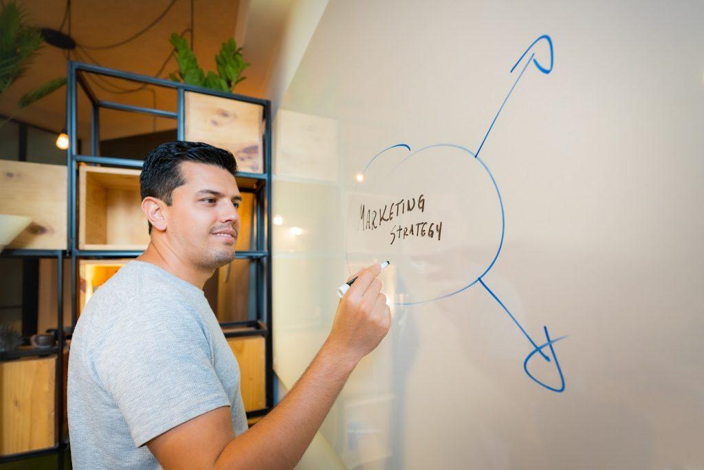 Strategi Marketing Linkedin untuk Bisnis